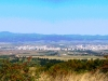 001-liulin-mountain-west-sofia-and-stara-planina