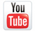 youtube-iPhone-iPad-app-FSMdotCOM